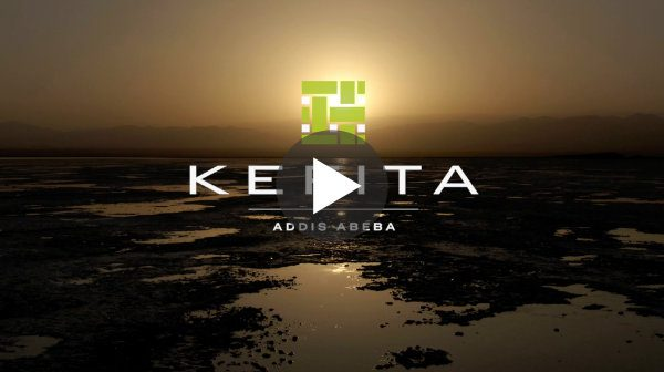 Play the Kefita video